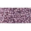 TOHO 11/0 : Ceylon Grape Mist 10g